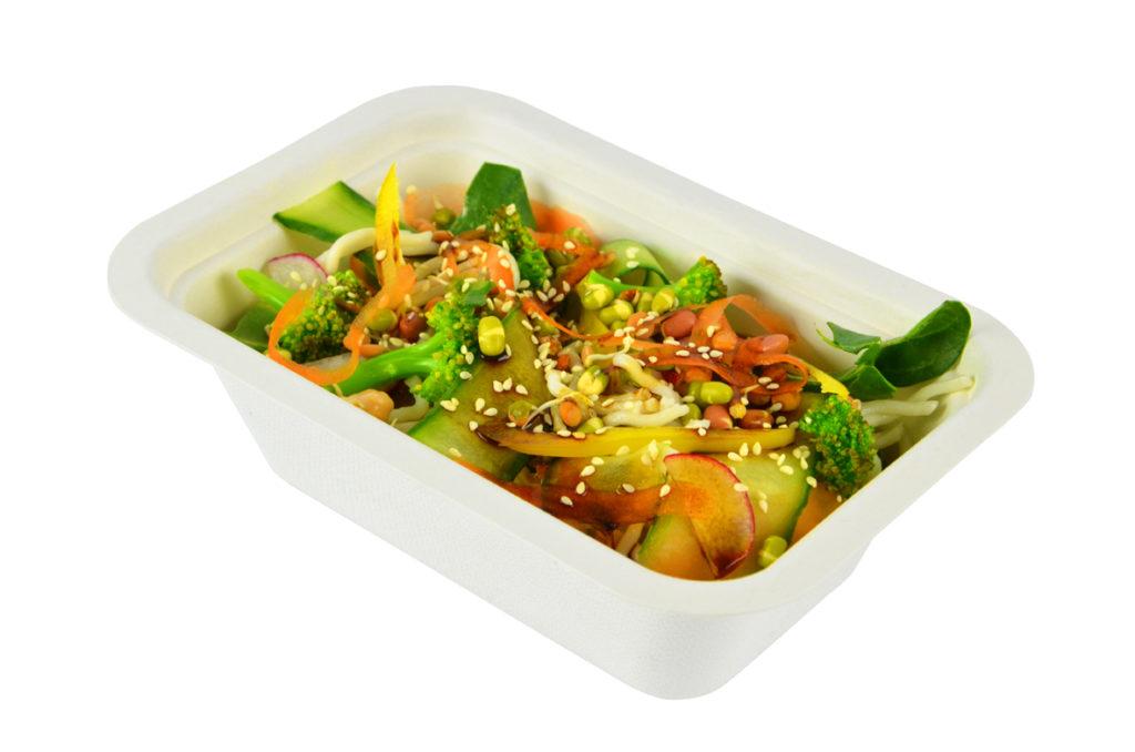 Vegware_concept_gourmetrange_V3-GB22